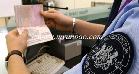 非移民签证和移民签证导致拒签的原因有哪些?