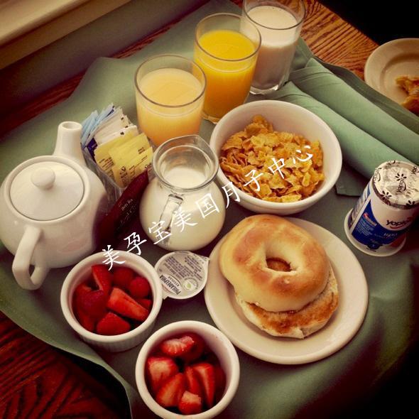 孕妈妈不吃早餐有哪些危害