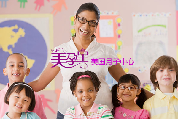 美宝回美国上学攻略解读
